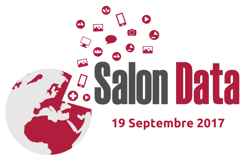 Salon Data 2017