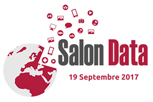 Salon Data Nantes