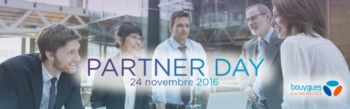 actualite-partner-day