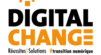 digital-change-logo